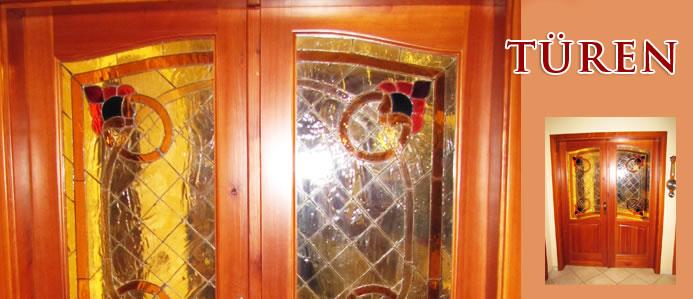 tischlerei in ungarn t ren fenster treppe stiege ungarn stiegenbau ungarn. Black Bedroom Furniture Sets. Home Design Ideas